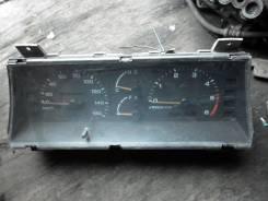 Панель приборов. Nissan Vanette Largo, KUGC22, KUGNC22 Двигатель LD20T