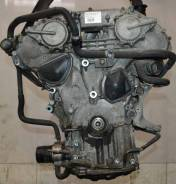 Двигатель в сборе. Nissan: Otti, Quest, Infiniti FX45/35, Wingroad, Presage, Infiniti M35/45, Stagea, Fuga, Ambulance, 350Z, Terrano, Fairlady Z, Stag...