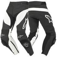 Мотокуртка и штаны