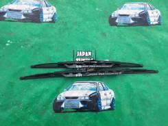 Дворник. Toyota Mark II, JZX110, GX100