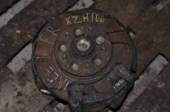 Ступица. Toyota Hiace, KZH100G