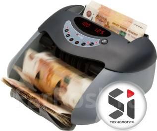 Счетчики банкнот. Под заказ