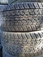 Dunlop SP 39. Зимние, износ: 10%, 2 шт