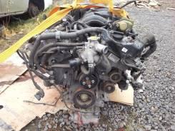 Двигатель. Toyota GS300, GRS190 Toyota Crown, GRS182, GRS190 Lexus GS300, GRS190 Двигатель 3GRFSE