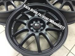 Sakura Wheels 346. 7.0x17, 4x98.00, ET28