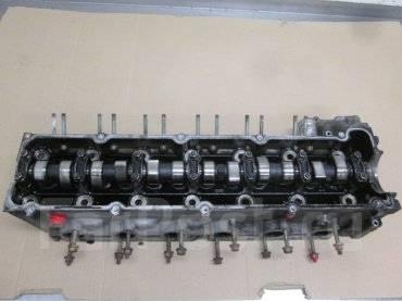 двигатель 2.5 tds с навесным bmw поставить на опель омега