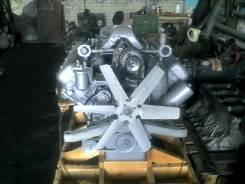 Двигатель в сборе. Кировец К-744. Под заказ