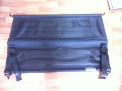 Перегородка сетка для Audi Q5