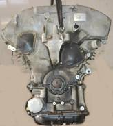 Двигатель. Nissan Bassara, JHU30 Двигатель VQ30DE