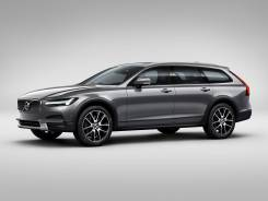Продажа автозапчастей на Volvo V90 Cross Country I – универсал 5 дв