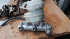 Цилиндр главный тормозной. Mitsubishi L200, KB4T Двигатель 4D56