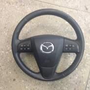 Руль. Mazda Mazda6, GH