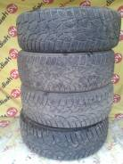 Gislaved Nord Frost III. Зимние, шипованные, износ: 30%, 4 шт