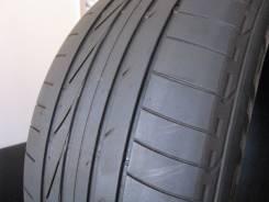 Bridgestone Dueler H/P Sport. Летние, 2012 год, износ: 60%, 4 шт