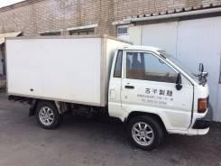 Toyota Lite Ace. Продам отличный грузовик-рефку , 2 000 куб. см., 750 кг.