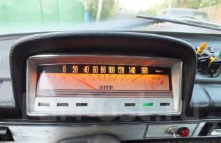 Панель приборов. Лада: 2105, 2101, 1111 Ока, 2102, 2103 Двигатели: BAZ2101, BAZ21011, BAZ2103, BAZ2104, BAZ2105, BAZ2106, BAZ341, BAZ4132