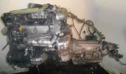 Двигатель в сборе. Nissan: Fuga, Leopard, Gloria, Cedric, Skyline Двигатель VQ30DE