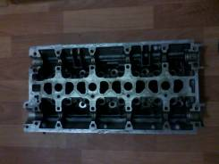 Головка блока цилиндров. Mitsubishi: Chariot Grandis, Legnum, Dion, Galant, RVR, Aspire Двигатель 4G63
