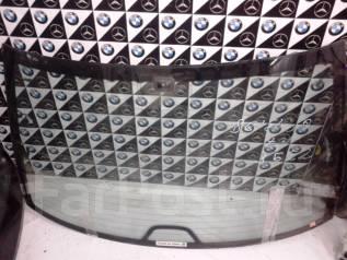 Стекло заднее. BMW 5-Series, E39, Е39
