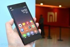 Xiaomi Mi3. Б/у