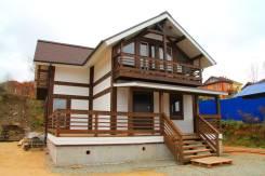 """Продаётся новый дом. Мкр.""""Лесной"""",112, р-н Лесной, площадь дома 165 кв.м., скважина, электричество 15 кВт, отопление электрическое, от частного лица..."""