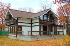Продаётся новый дом на Глобусе. Улица Зеленая 6, р-н Глобус 2, площадь дома 180 кв.м., скважина, электричество 15 кВт, отопление электрическое, от ча...
