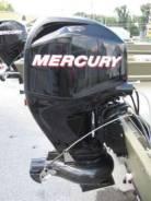 Mercury. 40,00л.с., 4-тактный, бензиновый, нога L (508 мм), 2017 год год