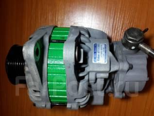 Генератор. Hyundai Starex Kia Sorento Двигатели: D4CB, A, ENG