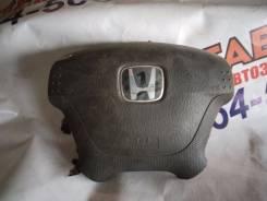 Подушка безопасности. Honda Stream, RN4, RN2, RN3, RN1