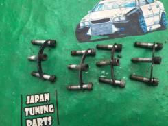 Клапан 4wd. Toyota Cresta, JZX90, JZX100 Toyota Mark II, JZX100, JZX110, JZX90 Toyota Chaser, JZX100, JZX90