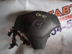Подушка безопасности. Toyota Chaser, JZX101, JZX100, JZX105 Двигатели: 1JZGE, 1JZFE, 1JZGTE, 2JZGE