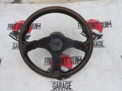 Руль. Toyota Altezza, GXE15W, GXE10W, GXE10, GXE15