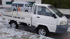 Toyota Town Ace Truck. Продаётся грузовик, 1 800 куб. см., 1 250 кг.