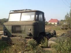 ГАЗ 66. Б/У - шасси , с воинской части, 3 000 куб. см., 5 000 кг.