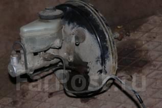 Вакуумный усилитель тормозов. Toyota Corolla, AE114 Двигатель 4AFE