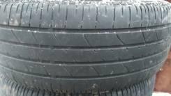 Bridgestone Turanza ER30. Летние, износ: 40%, 4 шт