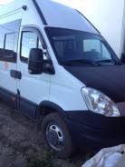 Iveco Daily. Продается автобус Срочная продажа торг у авто, 3 000 куб. см., 21 место