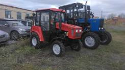 """МТЗ 320. Трактор """"Беларус-320-Ч.4, 1 600 куб. см."""