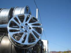 G-Corporation Design Works. 6.5x16, 4x100.00, ET45