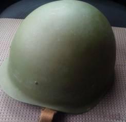 Каска рядового советской армии, коллекционная. Копия