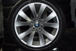 BMW. 8.0x18, 5x120.00, ET14