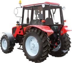 "МТЗ 92П. Трактор ""Беларус 92П"", 100 куб. см."