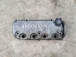 Крышка головки блока цилиндров. Honda Capa, GA4 Honda Civic, EF4 Honda Partner, EY7 Honda Domani, MB3 Двигатель D15B