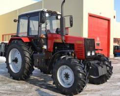 "МТЗ 1221.2. Трактор ""Беларус 1221.2"", 1 000 куб. см."