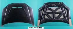 Капот. Honda Civic Ferio, ES1, ET2, ES3, ES2