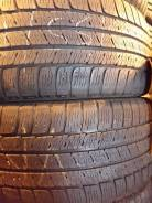 Michelin Latitude Alpin HP. Зимние, без шипов, износ: 30%, 4 шт