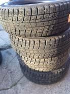 Bridgestone ST30. Зимние, 2011 год, износ: 10%, 4 шт