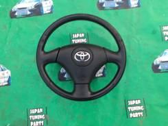 Руль. Toyota Mark II, JZX110, GX110