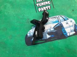 Ручка открывания багажника. Toyota Mark II, JZX110, GX110