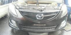 Ноускат. Mazda Mazda6, GH. Под заказ